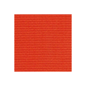 ORANGE 2105 SWATCH SAMPLE